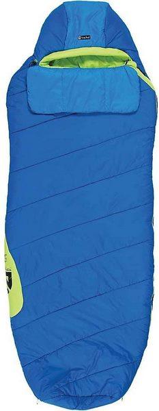 nemo sleeping bags