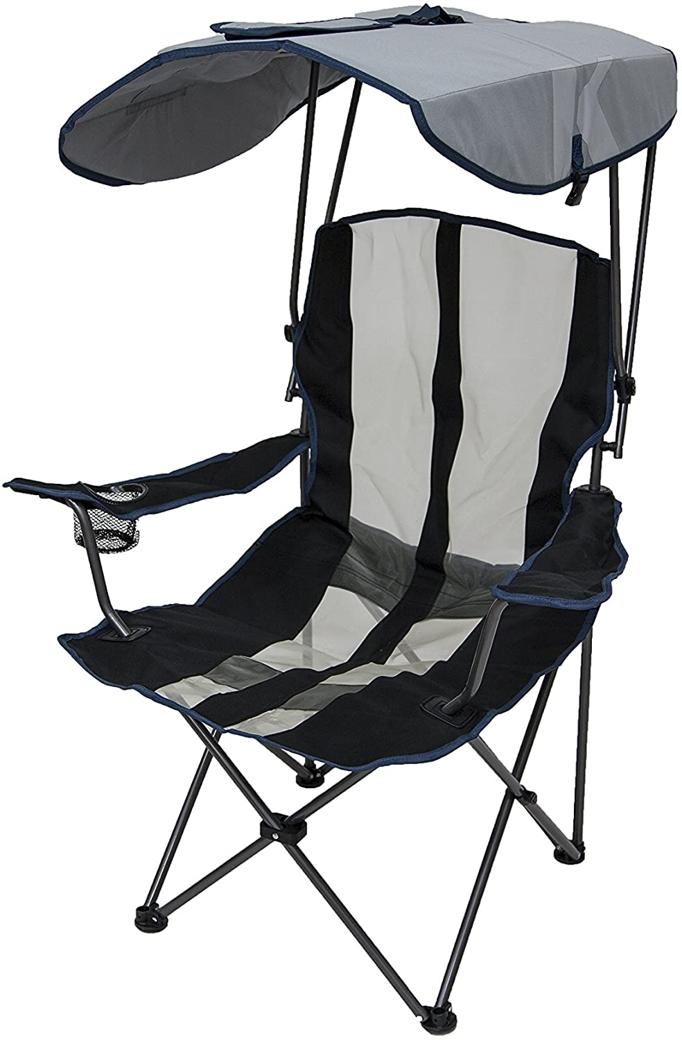 diy backpacking chair