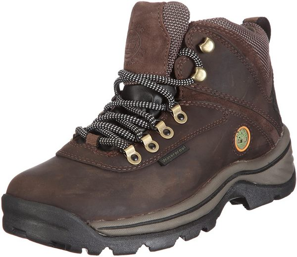 best women's hiking boots for high arches