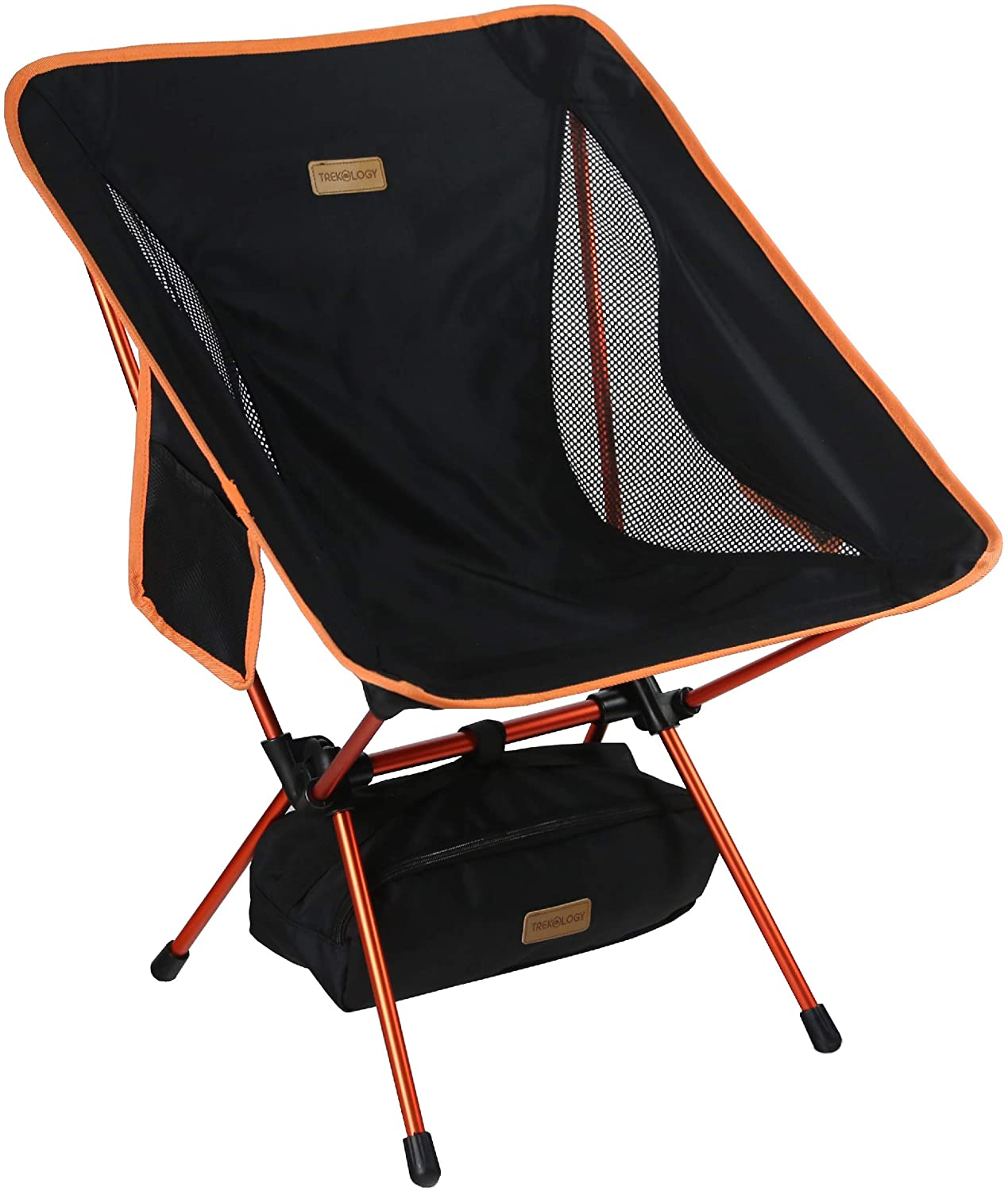 backpacking chair for big guys